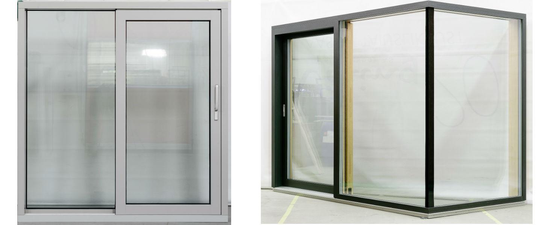 Lift & slide skjutdörr | PI MÃ¥leri & Kakel AB i Brottby ... : skjutdörrar inomhus : Inredning